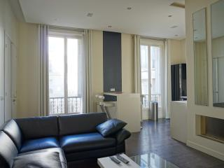 208079 - rue Lincoln - PARIS 8 - 7th Arrondissement Palais-Bourbon vacation rentals