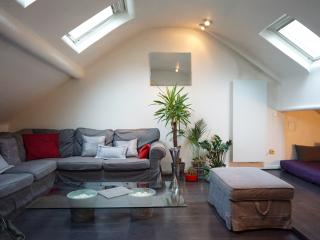 209008 - rue Godot de Mauroy - PARIS 9 - 1st Arrondissement Louvre vacation rentals