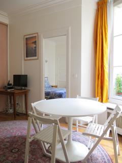 216063 - rue Spontini - PARIS 16 - Neuilly-sur-Seine vacation rentals