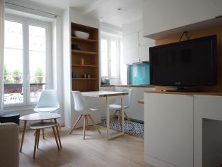 217038 - rue Rennequin - PARIS 7 - Levallois-Perret vacation rentals
