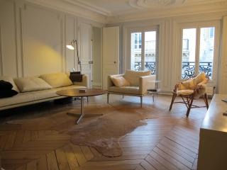 408008 - rue de Miromesnil - PARIS 8 - 7th Arrondissement Palais-Bourbon vacation rentals