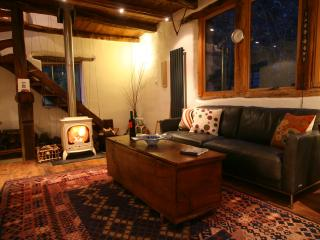 A Stunning Barn on The edge of Triglav National Pk - Most na Soci vacation rentals