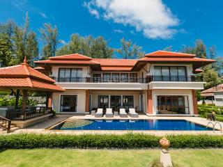 LHV 150 - Phuket vacation rentals