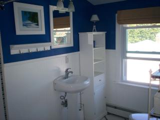 Skylight Oasis with Water View - New London vacation rentals