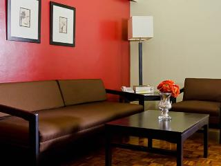 Copacabana Hotel - 1 Bedroom Suite - 15 - Pasay vacation rentals