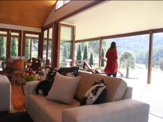 Nice 2 bedroom Cottage in Wollombi - Wollombi vacation rentals