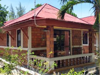 Secluded Beach Side Seaview Deluxe - Lipa Noi vacation rentals
