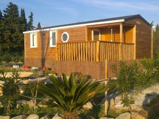 Chalet Catalonia  - 700 m du centre de Perpignan - Perpignan vacation rentals