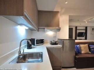 Best Western Antel Serenity Suites for rent - Makati vacation rentals
