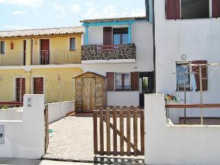 Calasetta Villetta 700 metri dalla spiaggia - Calasetta vacation rentals