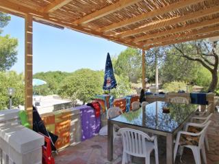 Spacious villa by the Salento coast - Torre Pali vacation rentals