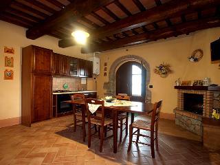Appartamento la Spiga - Radicofani vacation rentals