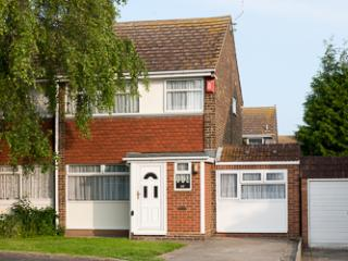 Silvers 1 - Broadstairs vacation rentals
