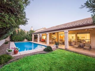 Pristine Rancho Vistoso Estate - Oro Valley vacation rentals