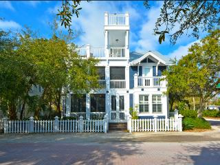 Fur, Fins and Feathers - Seaside vacation rentals