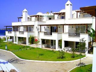 Beautiful Bodrum Apartment rental with Washing Machine - Bodrum vacation rentals