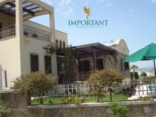 Nice Bodrum Villa rental with Balcony - Bodrum vacation rentals