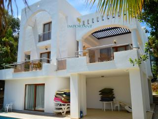 Cozy Bodrum House rental with Internet Access - Bodrum vacation rentals