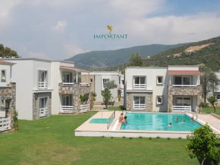 Nice Bodrum Condo rental with Internet Access - Bodrum vacation rentals