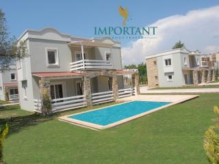Perfect Bodrum Villa rental with Internet Access - Bodrum vacation rentals