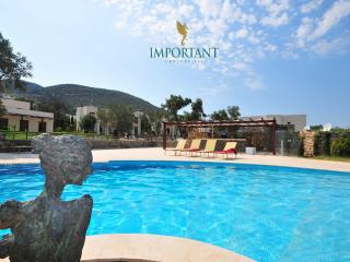 Perfect Bodrum Villa rental with Balcony - Bodrum vacation rentals