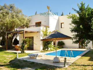 Perfect Bodrum Villa rental with Balcony - Bodrum vacation rentals