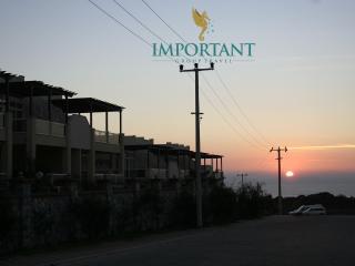 Perfect Bodrum Apartment rental with Sauna - Bodrum vacation rentals