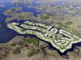 CRYSTAL RIVER FURNISHED CONDO All UTIL. W/ DOCK! - Crystal River vacation rentals