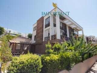 Perfect 3 bedroom Vacation Rental in Bodrum - Bodrum vacation rentals