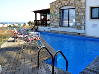 Cozy Bodrum Villa rental with Balcony - Bodrum vacation rentals