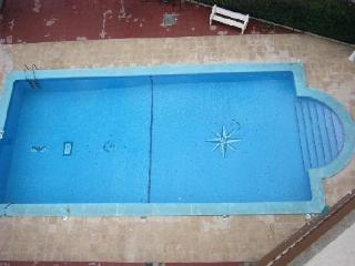Nice Condo with Long Term Rentals Allowed (over 1 Month) and Shared Outdoor Pool - Cunit vacation rentals