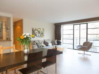 25ICW Large 2 Bed Flat Kings Cross - London vacation rentals