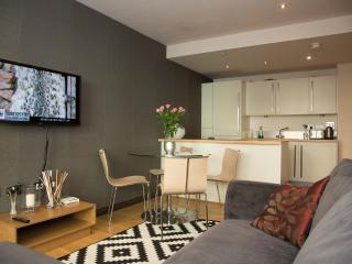 F3LH A LOVELY APARTMENT IN CAMDEN! - London vacation rentals