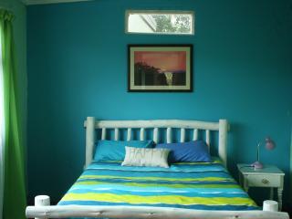 Cozy 3 bedroom Lodge in Umzumbe - Umzumbe vacation rentals