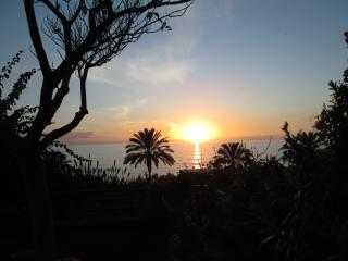 Beautiful Ponta Do Sol Private room rental with Television - Ponta Do Sol vacation rentals