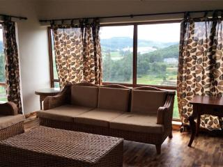 Nice Villa with Internet Access and A/C - Ootacamund vacation rentals