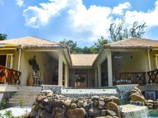 Cottonwick - Three Bedroom Villa - Mustique vacation rentals
