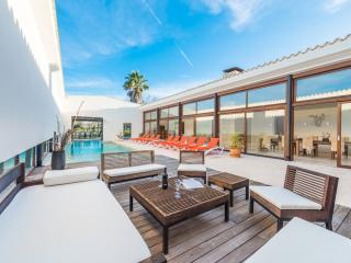 ARABICA - Property for 10 people in maria - Santa Margalida vacation rentals