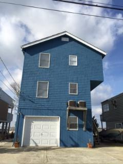 Nice House with Deck and Dishwasher - Ship Bottom vacation rentals