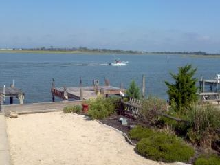 Best Bayfront View on LBI - Ship Bottom vacation rentals