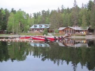 Nice House with Internet Access and Dishwasher - West Nipissing vacation rentals