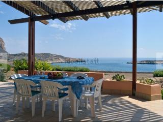 Villa Pirreca *Previto - Favignana vacation rentals