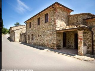 Holidayhome Casa Mae, Borgo San Vincenti, Tuscany - Gaiole in Chianti vacation rentals