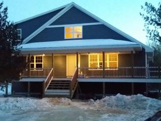 Door County Lawler Guest House - Fish Creek vacation rentals