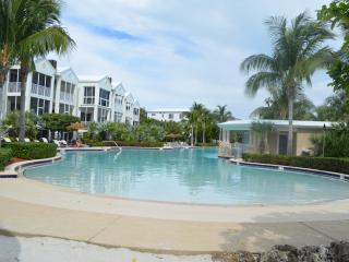 4 bedroom Townhouse with Internet Access in Tavernier - Tavernier vacation rentals