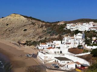 Domusiberica Beach Burgau - Western Algarve - Burgau vacation rentals