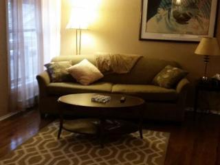 Kanata 2 Bedroom 2 Story furninshed apt for rent - Ottawa vacation rentals