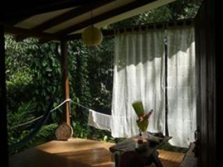 Cozy 2 bedroom Puerto Viejo de Talamanca House with Internet Access - Puerto Viejo de Talamanca vacation rentals