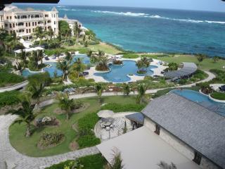 Junior Garden Suite -full kitchen- over 800 sq ft - Ocean City vacation rentals
