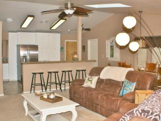 The Nest - Murphys vacation rentals